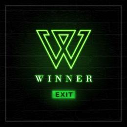 2014_S_S_Winner_Album.jpg